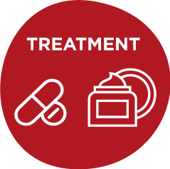 medical treatment icon